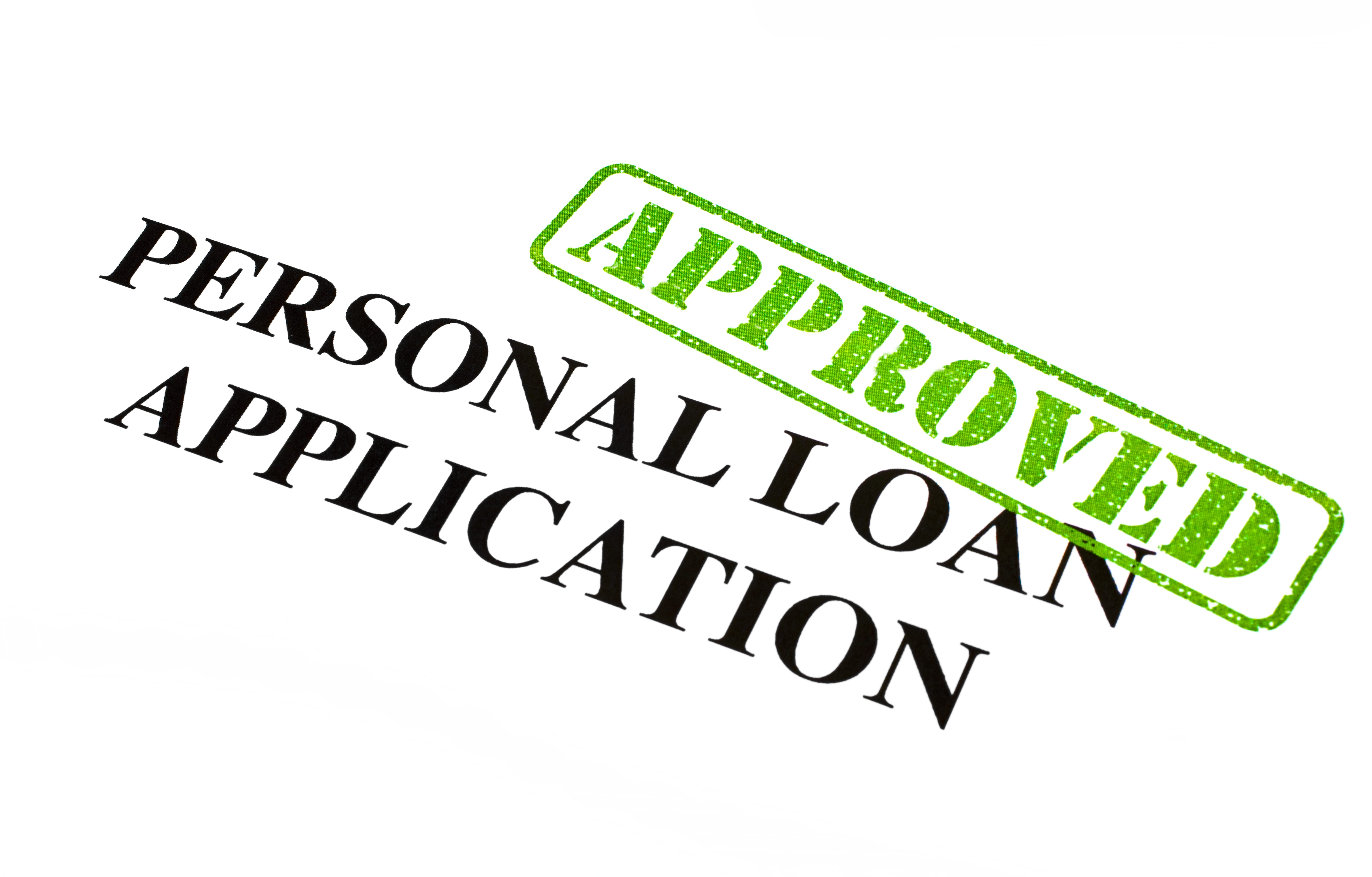 loan personal loans kerr county tips read calculator advanced standard check federal union credit