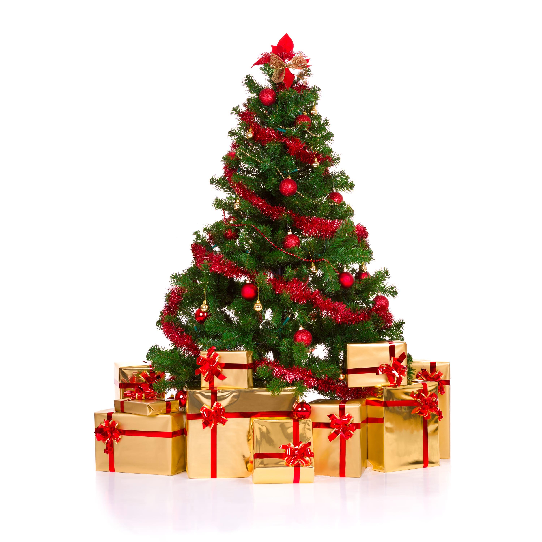 Christmas Account.Kerr County Fcu Christmas Club Account