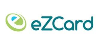 eZCard Information